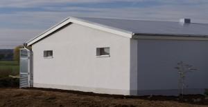 gewerbebau betonhallen stahlhallen holzhallen. Black Bedroom Furniture Sets. Home Design Ideas
